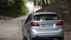 BMW Serie 2 Active Tourer - Immagine: 14