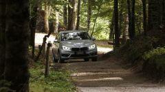 BMW Serie 2 Active Tourer - Immagine: 15