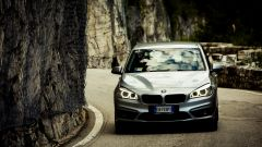 BMW Serie 2 Active Tourer - Immagine: 1