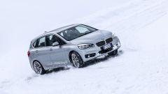 BMW  225xe Active Tourer: il video - Immagine: 5