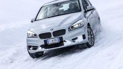 BMW  225xe Active Tourer: il video - Immagine: 6
