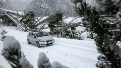 BMW  225xe Active Tourer: il video - Immagine: 10