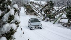 BMW  225xe Active Tourer: il video - Immagine: 11