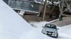 BMW  225xe Active Tourer: il video - Immagine: 12