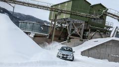 BMW  225xe Active Tourer: il video - Immagine: 13