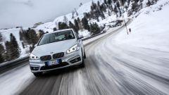 BMW  225xe Active Tourer: il video - Immagine: 15