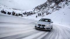 BMW  225xe Active Tourer: il video - Immagine: 16