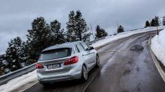 BMW  225xe Active Tourer: il video - Immagine: 19