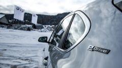 BMW  225xe Active Tourer: il video - Immagine: 22
