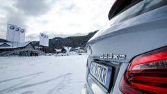 BMW  225xe Active Tourer: il video - Immagine: 23