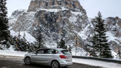 BMW  225xe Active Tourer: il video - Immagine: 26