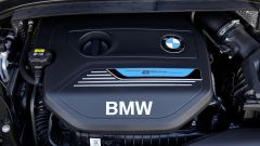 BMW  225xe Active Tourer: il video - Immagine: 35