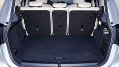 BMW  225xe Active Tourer: il video - Immagine: 36
