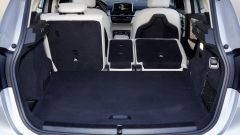 BMW  225xe Active Tourer: il video - Immagine: 37