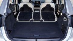 BMW  225xe Active Tourer: il video - Immagine: 38