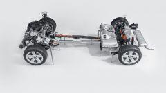 BMW  225xe Active Tourer: il video - Immagine: 39