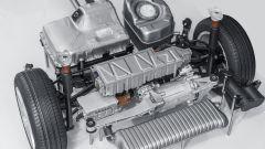 BMW  225xe Active Tourer: il video - Immagine: 43