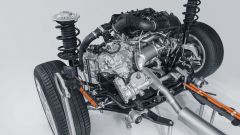 BMW  225xe Active Tourer: il video - Immagine: 45