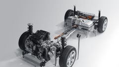 BMW  225xe Active Tourer: il video - Immagine: 46