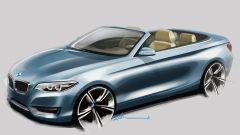 BMW Serie 2 Cabrio - Immagine: 60
