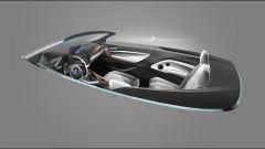 BMW Serie 2 Cabrio - Immagine: 61