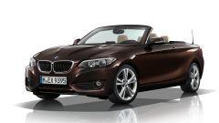 BMW Serie 2 Cabrio - Immagine: 59