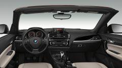 BMW Serie 2 Cabrio - Immagine: 36