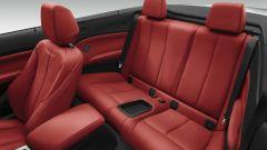 BMW Serie 2 Cabrio - Immagine: 47