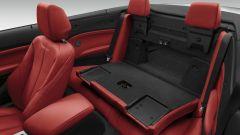 BMW Serie 2 Cabrio - Immagine: 48