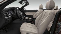 BMW Serie 2 Cabrio - Immagine: 37