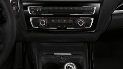 BMW Serie 2 Cabrio - Immagine: 49