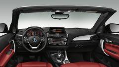 BMW Serie 2 Cabrio - Immagine: 50