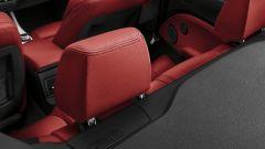 BMW Serie 2 Cabrio - Immagine: 51