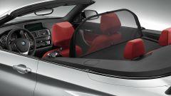 BMW Serie 2 Cabrio - Immagine: 52