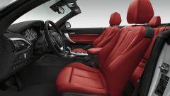 BMW Serie 2 Cabrio - Immagine: 53