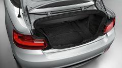 BMW Serie 2 Cabrio - Immagine: 54