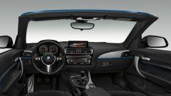 BMW Serie 2 Cabrio - Immagine: 34