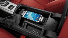 BMW Serie 2 Cabrio - Immagine: 38