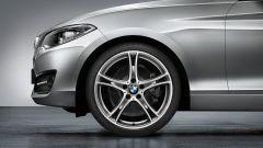 BMW Serie 2 Cabrio - Immagine: 25