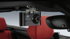 BMW Serie 2 Cabrio - Immagine: 39