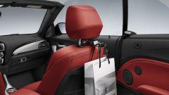 BMW Serie 2 Cabrio - Immagine: 41