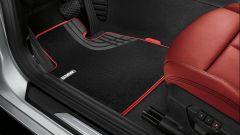 BMW Serie 2 Cabrio - Immagine: 42