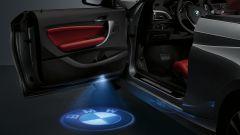 BMW Serie 2 Cabrio - Immagine: 43