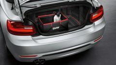 BMW Serie 2 Cabrio - Immagine: 44