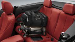 BMW Serie 2 Cabrio - Immagine: 45