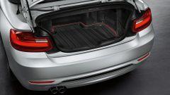 BMW Serie 2 Cabrio - Immagine: 46