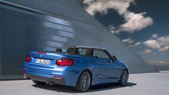 BMW Serie 2 Cabrio - Immagine: 33