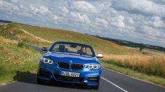 BMW Serie 2 Cabrio - Immagine: 26