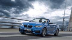 BMW Serie 2 Cabrio - Immagine: 29