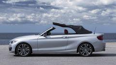 BMW Serie 2 Cabrio - Immagine: 21